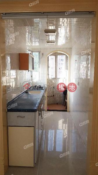 香港搵樓|租樓|二手盤|買樓| 搵地 | 住宅出租樓盤簡格實用 交通方便《協勝大廈租盤》