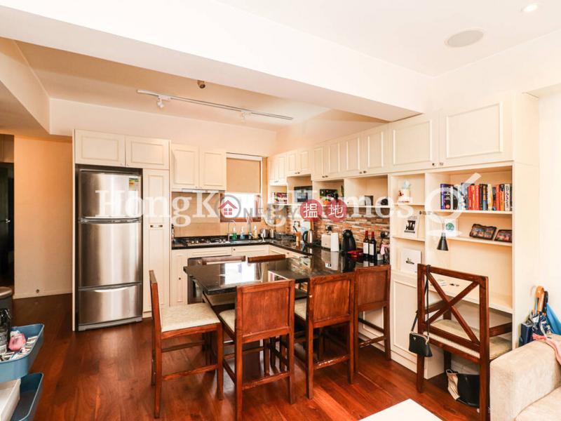成和道1-3號 未知-住宅 出售樓盤 HK$ 1,600萬