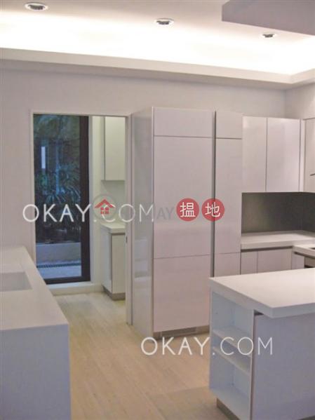 27-29 Village Terrace, Low, Residential | Sales Listings, HK$ 39.88M