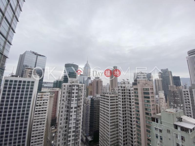 Elegant studio in Wan Chai   For Sale, 5 Star Street 星街5號 Sales Listings   Wan Chai District (OKAY-S277882)