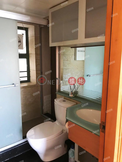 Tower 2 Island Resort | 2 bedroom Mid Floor Flat for Rent|Tower 2 Island Resort(Tower 2 Island Resort)Rental Listings (XGGD737700696)_0