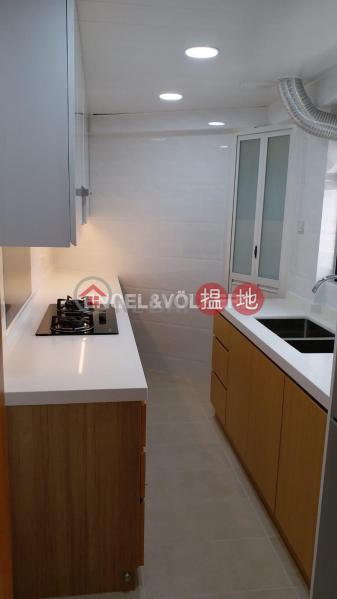 3 Bedroom Family Flat for Rent in Braemar Hill, 15-43 Braemar Hill Road | Eastern District | Hong Kong Rental, HK$ 55,000/ month
