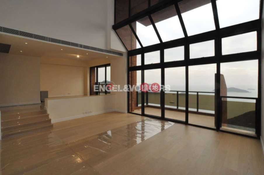 4 Bedroom Luxury Flat for Rent in Repulse Bay, 67 Repulse Bay Road | Southern District, Hong Kong | Rental, HK$ 220,000/ month