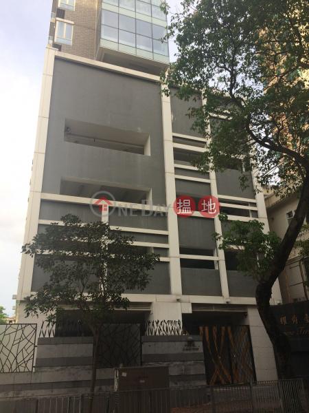 伯爵街2號 (2 Earl Street) 九龍城|搵地(OneDay)(3)