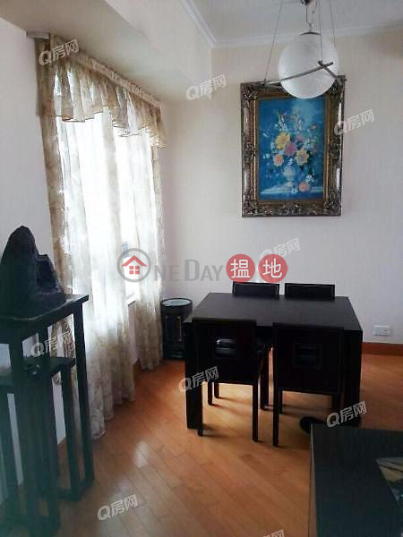 Property Search Hong Kong | OneDay | Residential | Sales Listings | Phase 1 Residence Bel-Air | 3 bedroom High Floor Flat for Sale