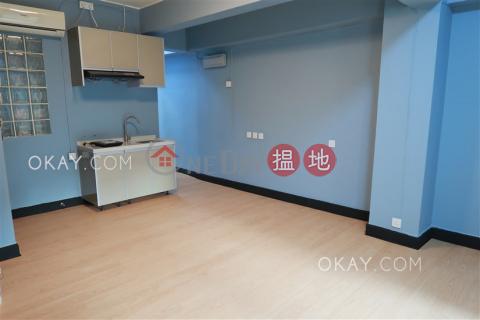 3房1廁《黃泥涌道87號出租單位》|黃泥涌道87號(87 Wong Nai Chung Road)出租樓盤 (OKAY-R250466)_0