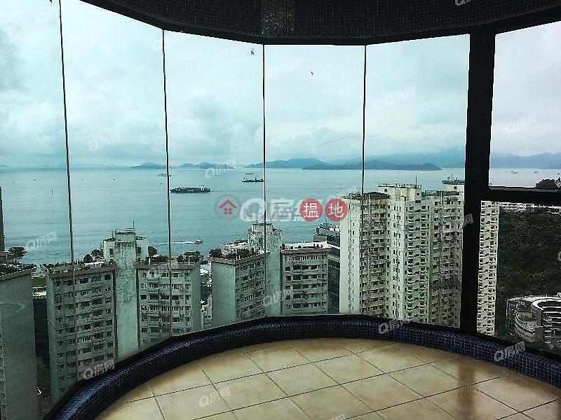 Block 19-24 Baguio Villa   3 bedroom Mid Floor Flat for Sale 550 Victoria Road   Western District   Hong Kong   Sales, HK$ 29M