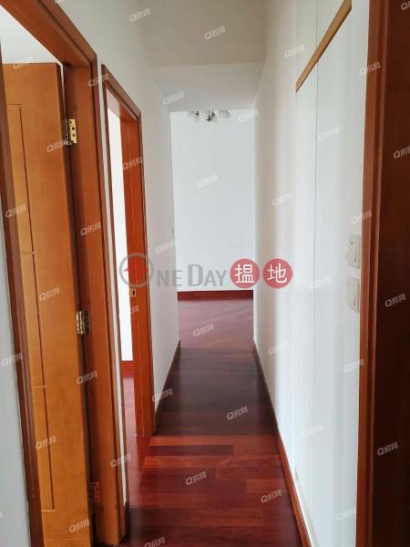 凱旋門摩天閣(1座)-高層住宅出租樓盤|HK$ 46,000/ 月