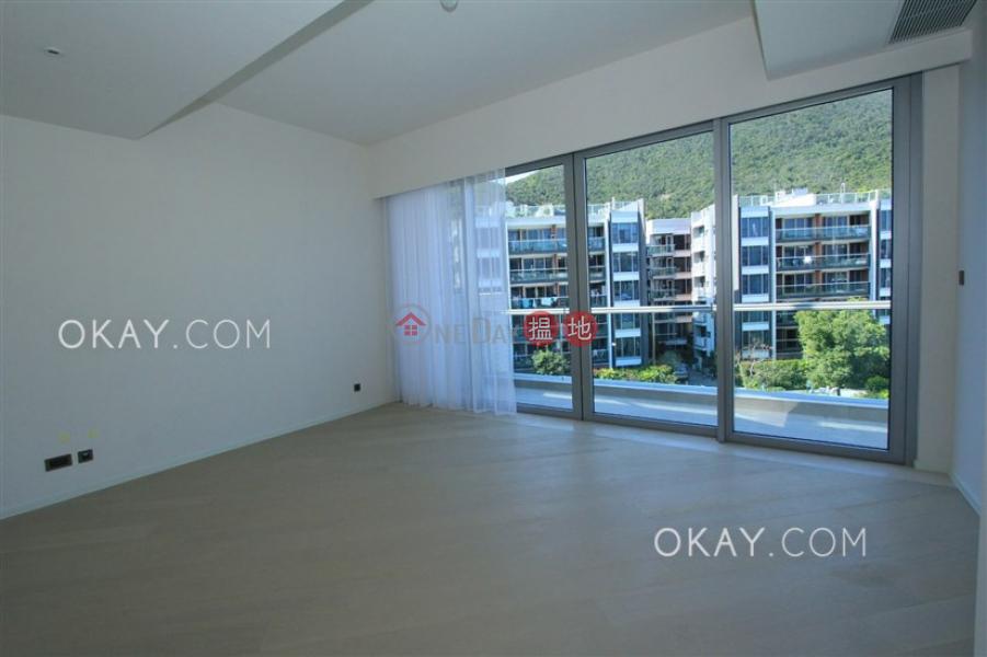 4房3廁,極高層,星級會所,可養寵物《傲瀧 D座出租單位》|663清水灣道 | 西貢香港-出租HK$ 130,000/ 月