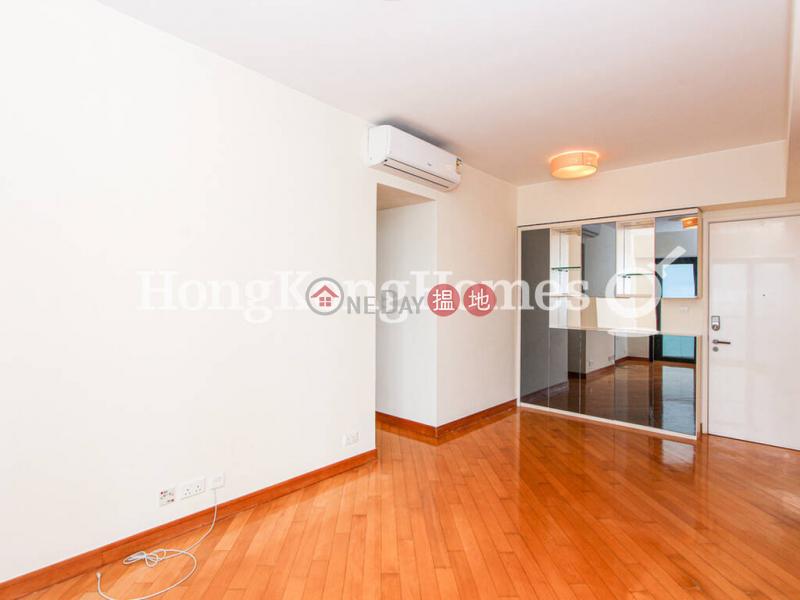 貝沙灣6期未知|住宅-出租樓盤-HK$ 36,000/ 月
