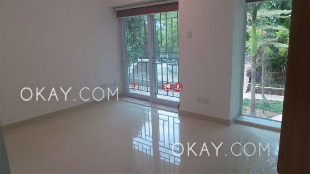 4房5廁,連車位,露台,獨立屋禾塘崗村屋出租單位|孟公屋路 | 西貢-香港|出租|HK$ 80,000/ 月