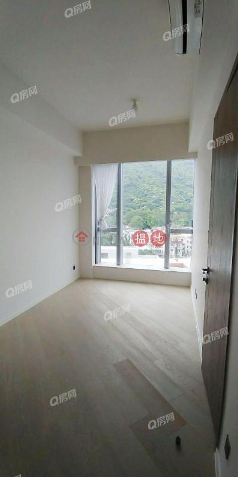 Mount Pavilia Tower 12 | 3 bedroom High Floor Flat for Rent|Mount Pavilia Tower 12(Mount Pavilia Tower 12)Rental Listings (XG1169700003)_0