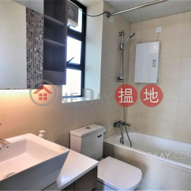 Unique 2 bedroom on high floor | For Sale|Ying Piu Mansion(Ying Piu Mansion)Sales Listings (OKAY-S114707)_0
