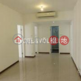 銅鑼灣三房兩廳筍盤出租|住宅單位|銅鑼灣大廈(Causeway Bay Mansion)出租樓盤 (EVHK89826)_3