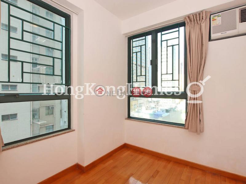 香港搵樓 租樓 二手盤 買樓  搵地   住宅 出租樓盤雅賢軒三房兩廳單位出租
