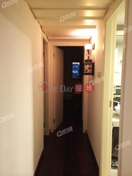Property Search Hong Kong | OneDay | Residential, Sales Listings | The Grand Panorama | 2 bedroom High Floor Flat for Sale