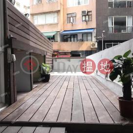 名校網,交通方便《英邦大廈買賣盤》|英邦大廈(Ying Pont Building)出售樓盤 (XGGD668800056)_0