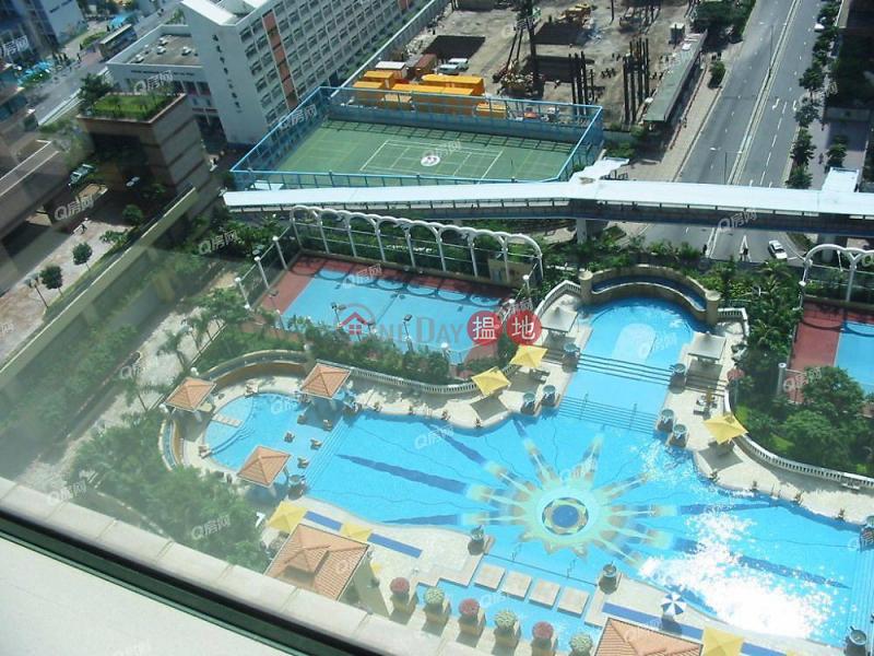 Tower 8 Island Resort Middle, Residential, Sales Listings HK$ 7.88M