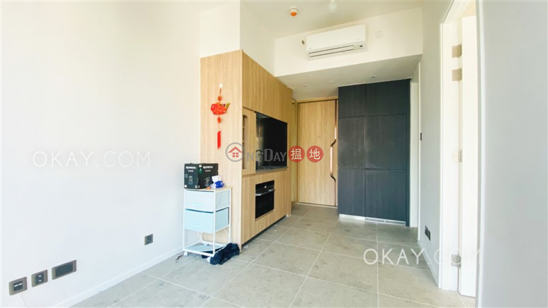 Bohemian House High Residential Sales Listings | HK$ 12M