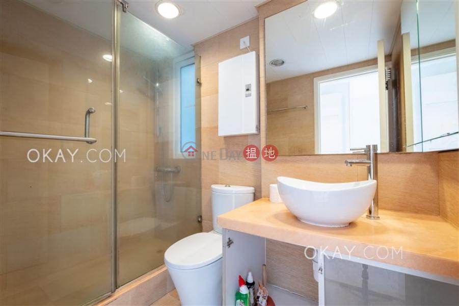 Practical 1 bedroom on high floor | Rental | University Heights Block 1 翰林軒1座 Rental Listings