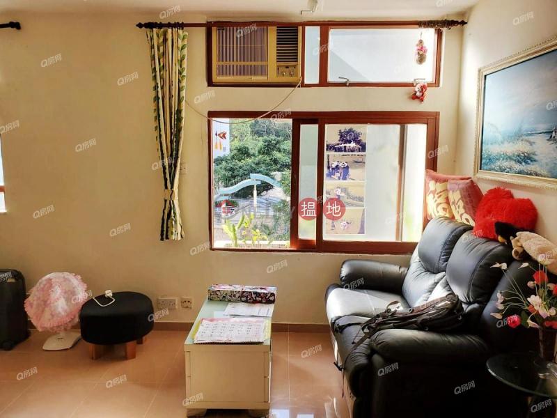 Hung Fuk Court | Low, Residential | Sales Listings, HK$ 4.2M