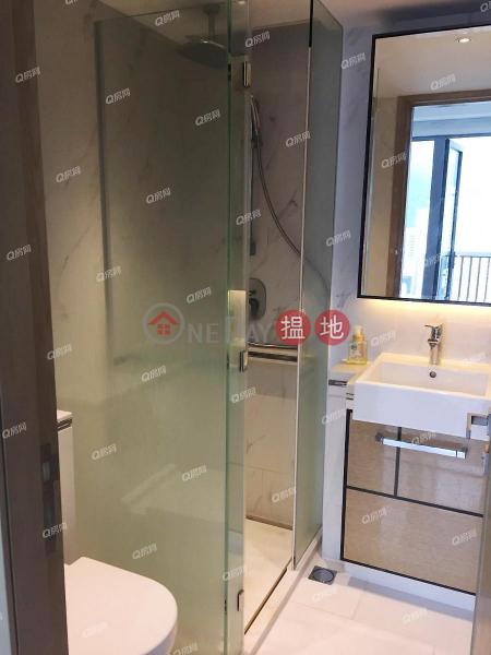 倚南 中層住宅-出售樓盤HK$ 728萬