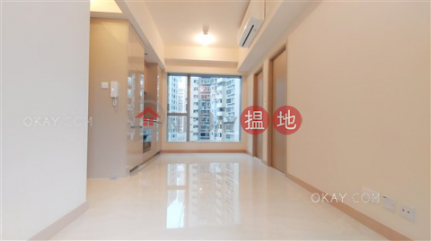 Gorgeous 1 bedroom with balcony | For Sale|King's Hill(King's Hill)Sales Listings (OKAY-S301779)_0