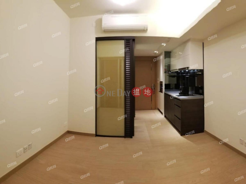 Property Search Hong Kong | OneDay | Residential, Rental Listings Park Circle | Mid Floor Flat for Rent