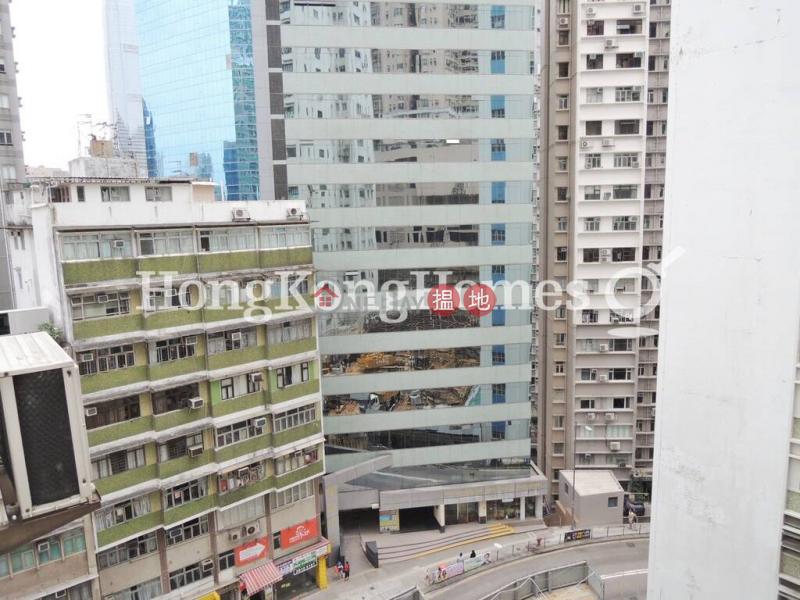 香港搵樓|租樓|二手盤|買樓| 搵地 | 住宅出租樓盤|廣堅大廈兩房一廳單位出租