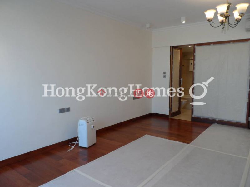 4 Bedroom Luxury Unit at Clovelly Court | For Sale 12 May Road | Central District, Hong Kong Sales | HK$ 115M