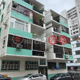 8 Kiang Su Street,To Kwa Wan, Kowloon