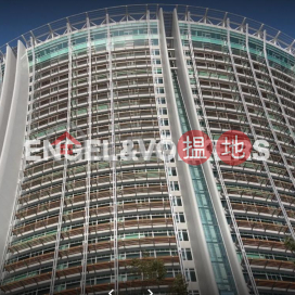4 Bedroom Luxury Flat for Rent in Repulse Bay|Tower 3 The Lily(Tower 3 The Lily)Rental Listings (EVHK86439)_0