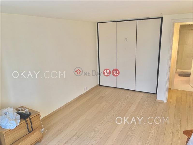 Popular 1 bedroom on high floor with sea views | Rental | Convention Plaza Apartments 會展中心會景閣 Rental Listings