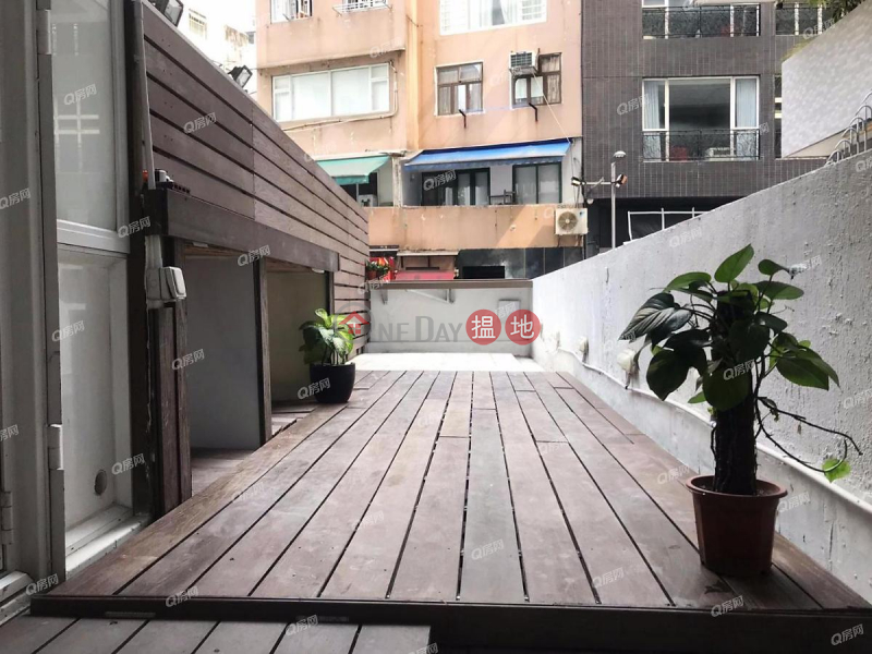 Ying Pont Building   Flat for Sale, Ying Pont Building 英邦大廈 Sales Listings   Central District (XGGD668800056)