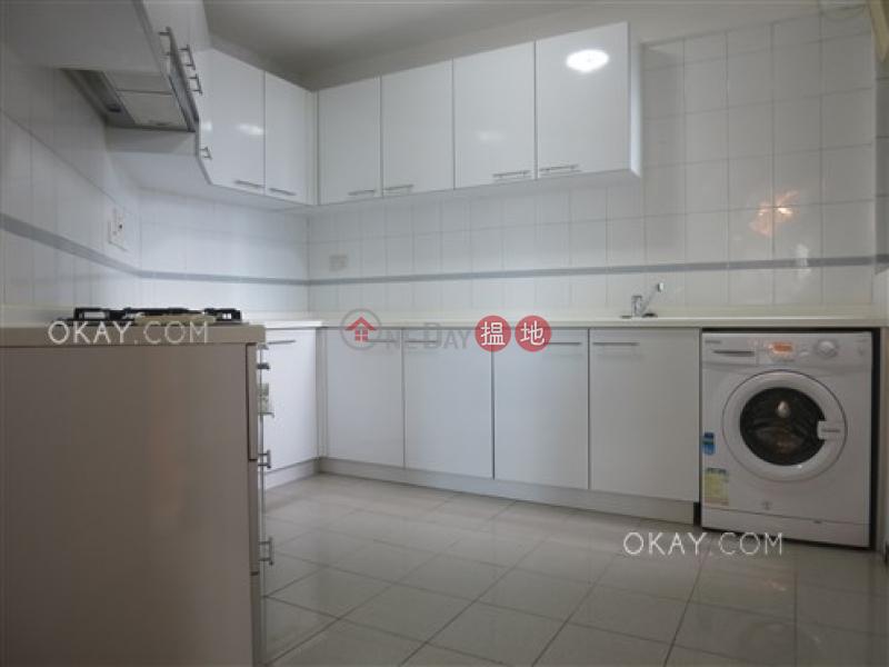 Charming 3 bedroom on high floor   Rental   Robinson Place 雍景臺 Rental Listings