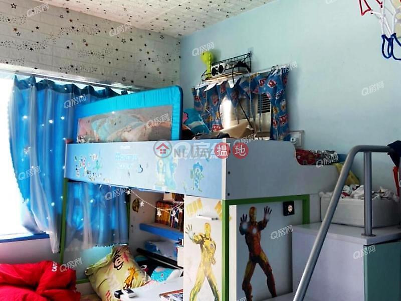 金龍園-高層|住宅出售樓盤HK$ 850萬