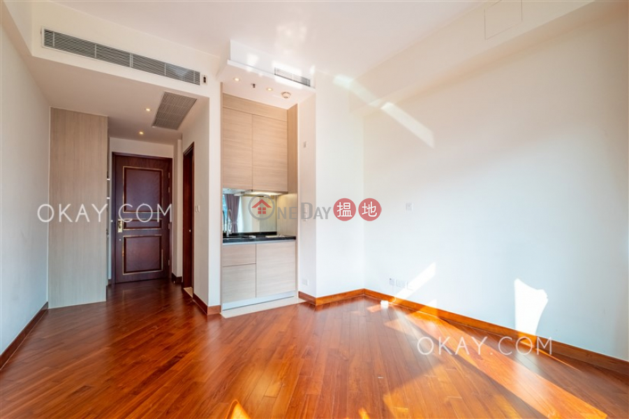 香港搵樓|租樓|二手盤|買樓| 搵地 | 住宅-出租樓盤|開放式,極高層,可養寵物,露台《囍匯 2座出租單位》