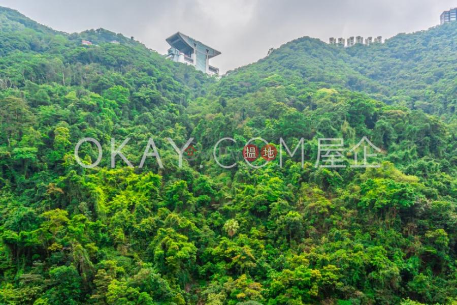 香港搵樓|租樓|二手盤|買樓| 搵地 | 住宅出租樓盤|3房2廁,極高層,星級會所,連車位蔚皇居出租單位