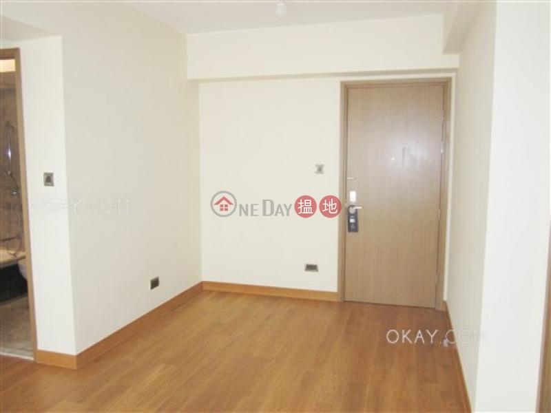 香港搵樓|租樓|二手盤|買樓| 搵地 | 住宅-出租樓盤-2房1廁,星級會所《星鑽出租單位》