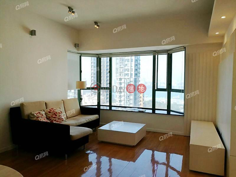 Y.I | High Residential Rental Listings HK$ 50,000/ month