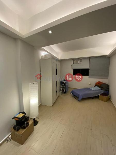 HK$ 12,000/ 月荷李活大樓 中區 [荷李活大樓] 中層業主盤
