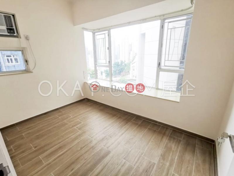 Lovely 2 bedroom in Mid-levels West | Rental 12 Bonham Road | Western District, Hong Kong Rental | HK$ 25,000/ month