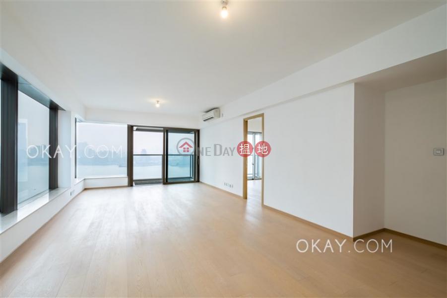 維港頌1座高層|住宅-出租樓盤|HK$ 115,000/ 月