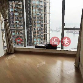 Imperial Cullinan   4 bedroom Low Floor Flat for Sale Imperial Cullinan(Imperial Cullinan)Sales Listings (QFANG-S95649)_0