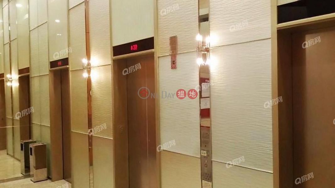 香港搵樓|租樓|二手盤|買樓| 搵地 | 住宅-出售樓盤|地段優越,實用兩房,全城至抵,環境清靜,核心地段《Yoho Town 1期9座買賣盤》