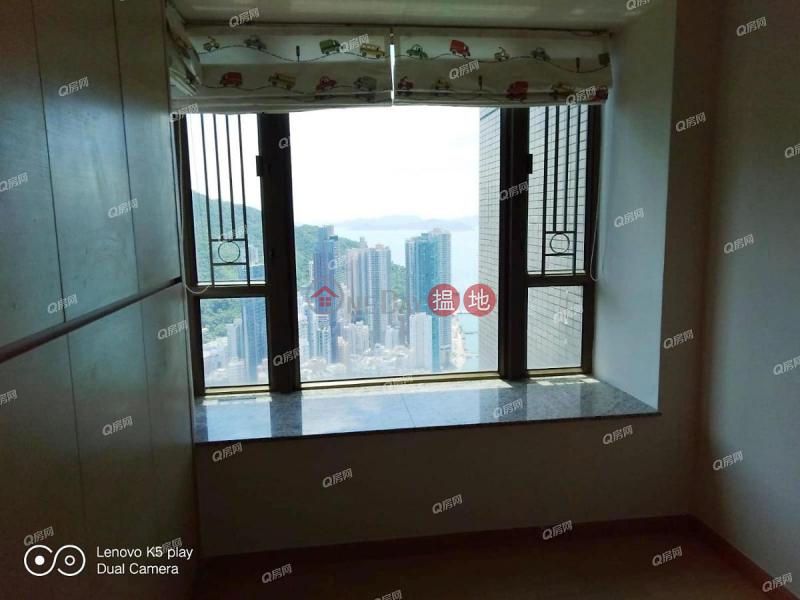 The Belcher\'s Phase 2 Tower 8 | 2 bedroom High Floor Flat for Rent | The Belcher\'s Phase 2 Tower 8 寶翠園2期8座 Rental Listings