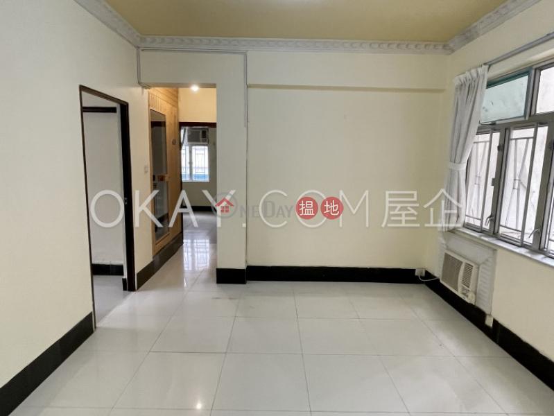 3房2廁,連車位春苑出租單位 317太子道西   九龍城-香港-出租-HK$ 37,000/ 月
