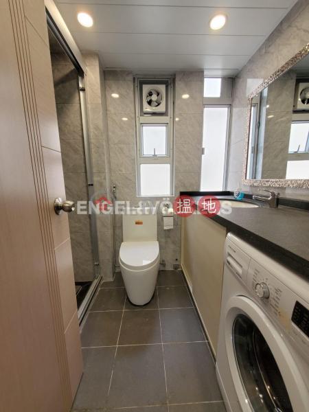 2 Bedroom Flat for Rent in Causeway Bay 1-5 Foo Ming Street | Wan Chai District | Hong Kong Rental | HK$ 25,000/ month