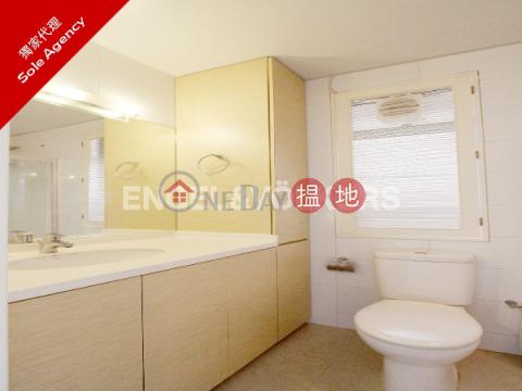 2 Bedroom Flat for Sale in Central Mid Levels|Hillsborough Court(Hillsborough Court)Sales Listings (EVHK31339)_0