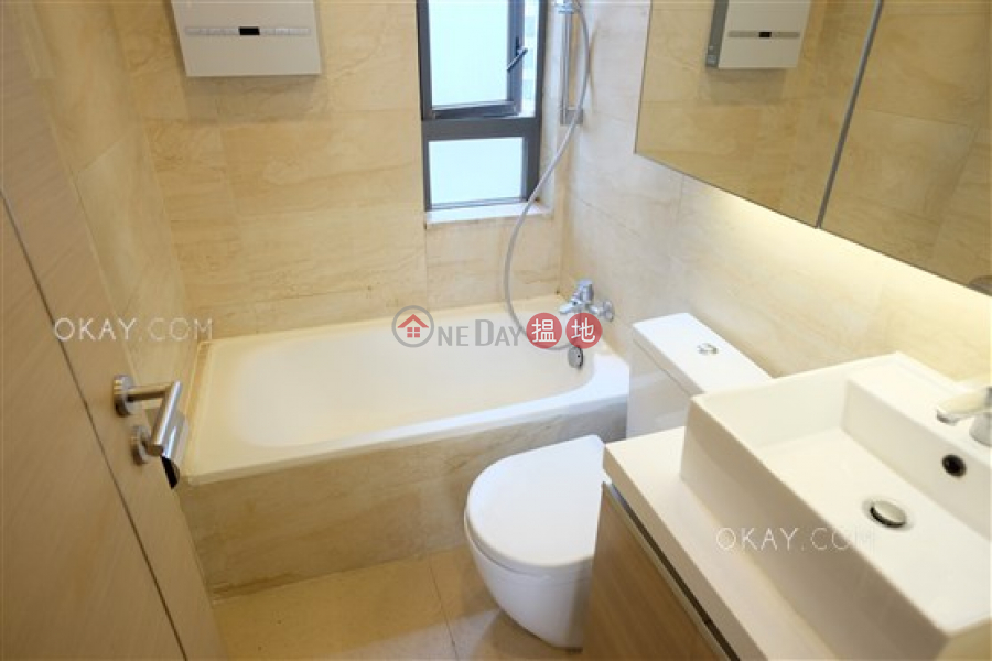 18 Catchick Street   Middle Residential   Rental Listings HK$ 25,500/ month